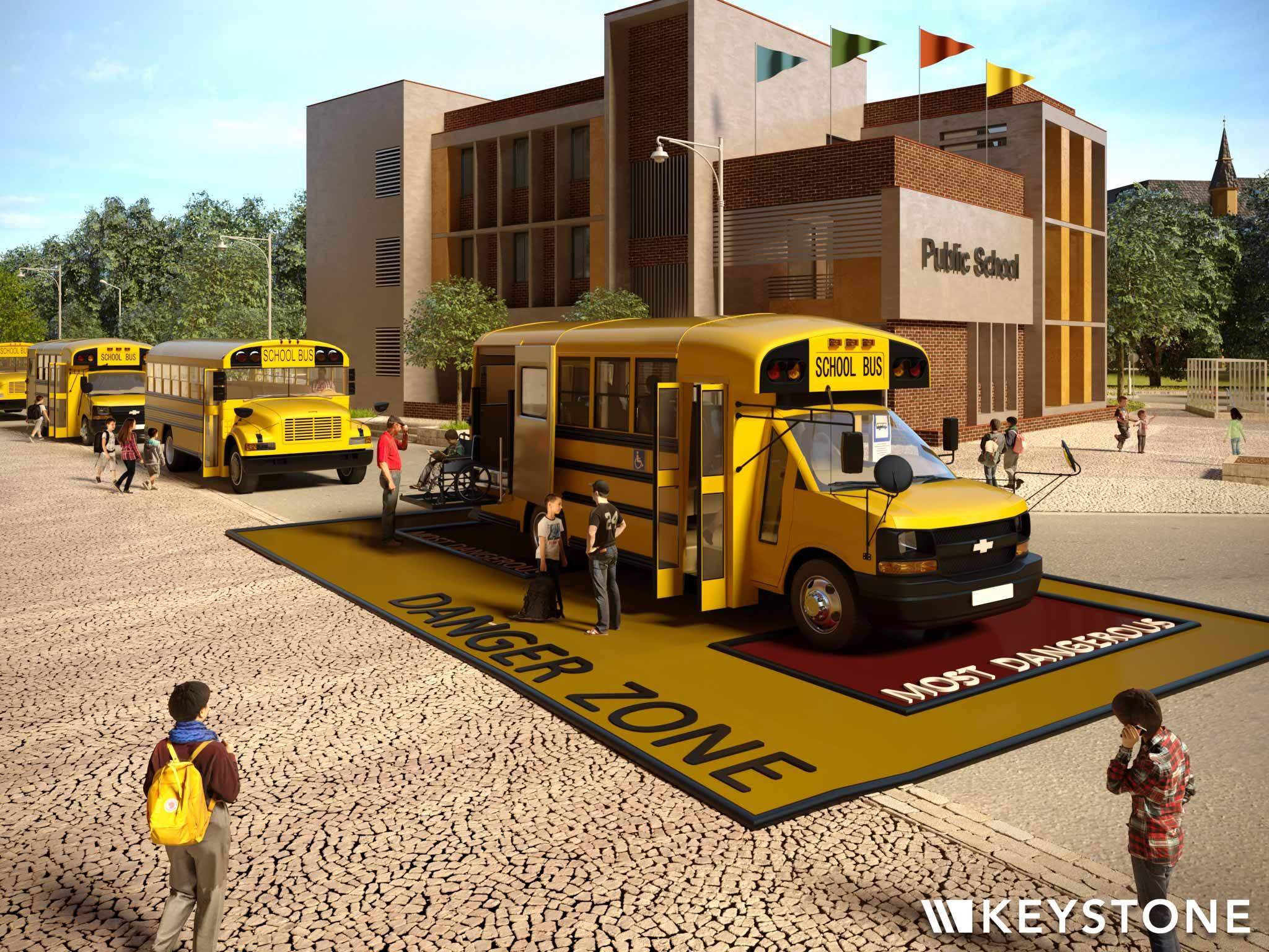 School Transportation