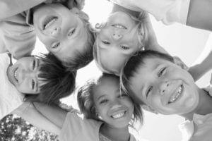 Header-Happy-Children