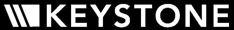 Logo-Keystone-White