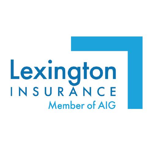 Insurance Partner Lexington