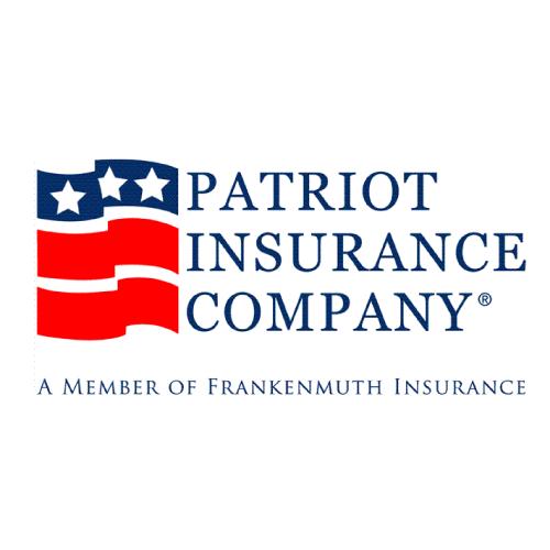 Insurance-Partner-Patriot-Insurance-Company