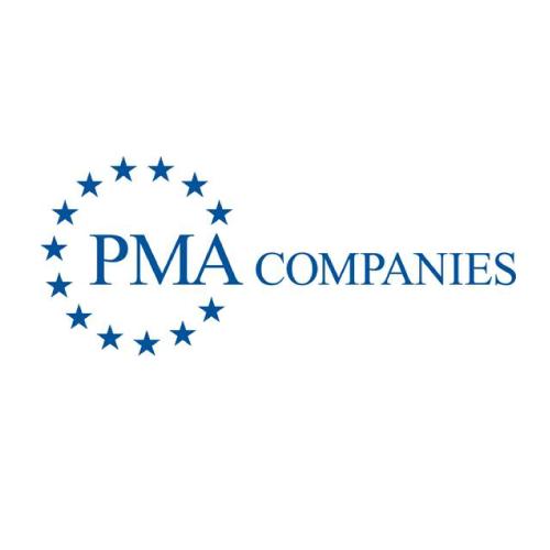 Insurance-Partners-PMA-Companies