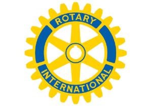 Partner Rotary