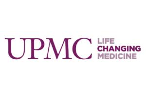 Partner UPMC