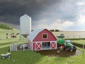Clickable-Coverage-Farm-1024x768