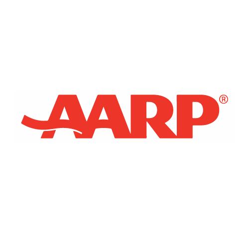 Insurance Partner AARP