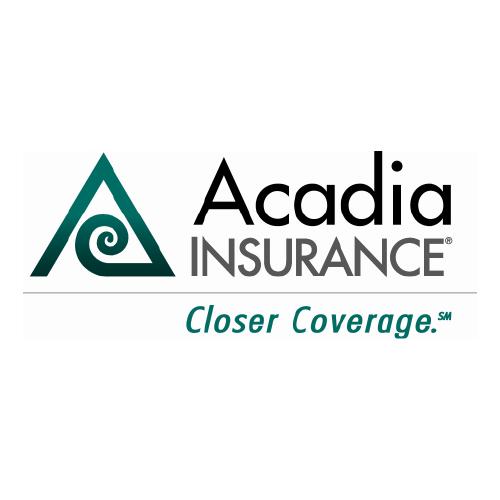 Insurance Partner Acadia Insurance