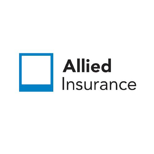 Insurance Partner Allied Insurance