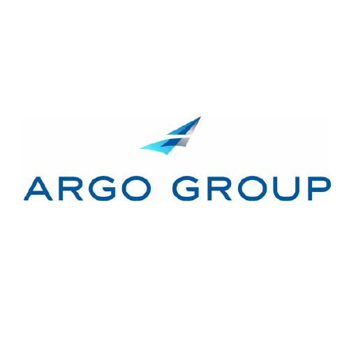 Insurance Partner Argo