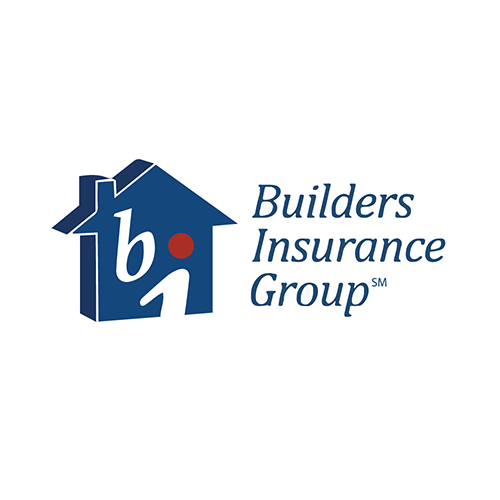 Insurance Partner - Builders Insurance Group