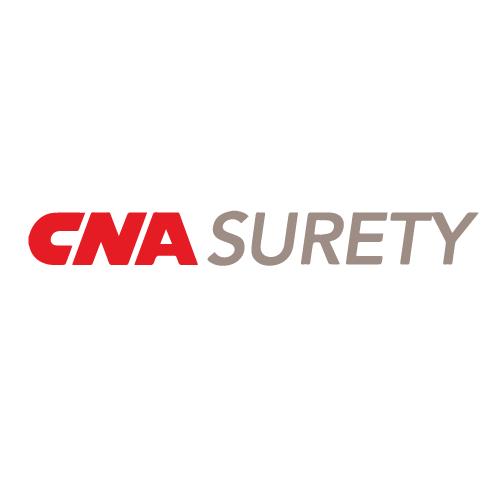 Insurance Partner CNA Surety