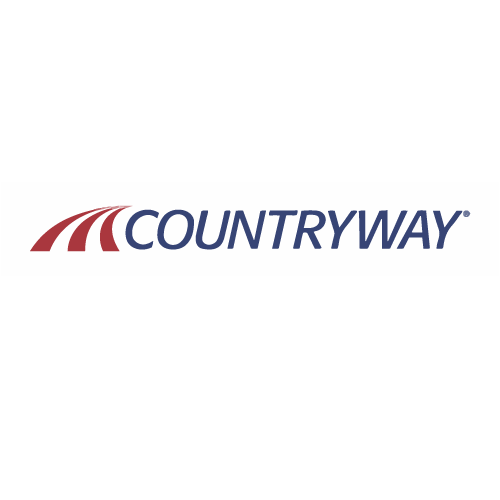 Insurance Partner CountryWay