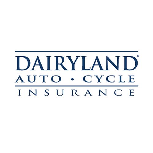 Insurance Partner Dairyland