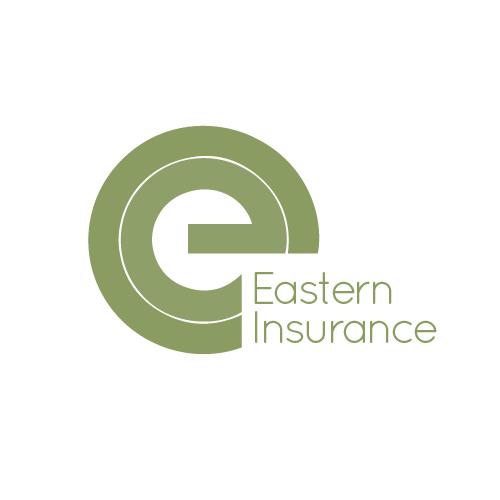 Insurance Partner Eastern Insurance