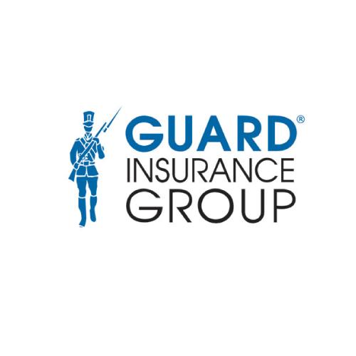 Insurance-Partner-Guard