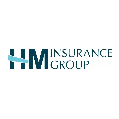 Insurance Partner HM Insurance Group