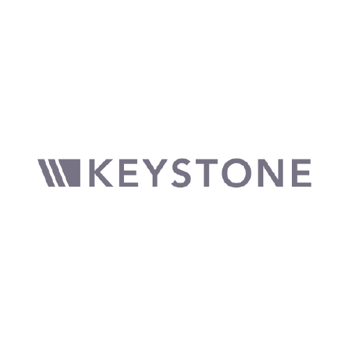 Insurance Partner Keystone