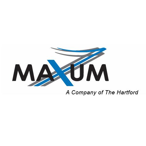 Insurance Partner Maxum