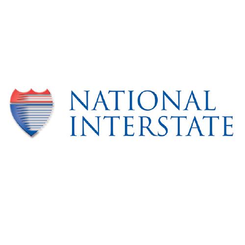 Insurance Partner National Interstate