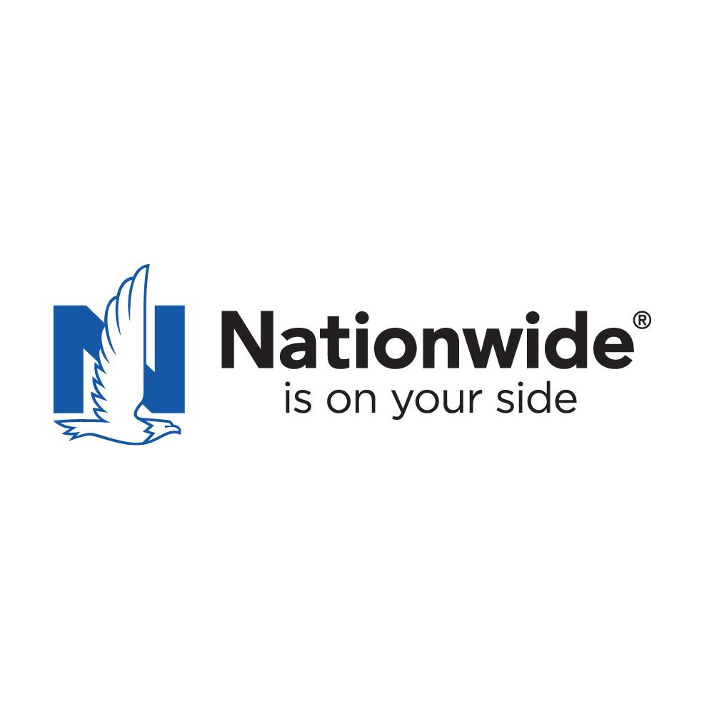 Insurance Partner Nationwide