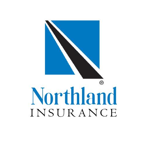 Insurance Partner Northland