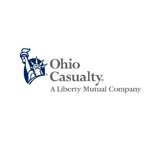 Insurance Partner - Ohio Casualty