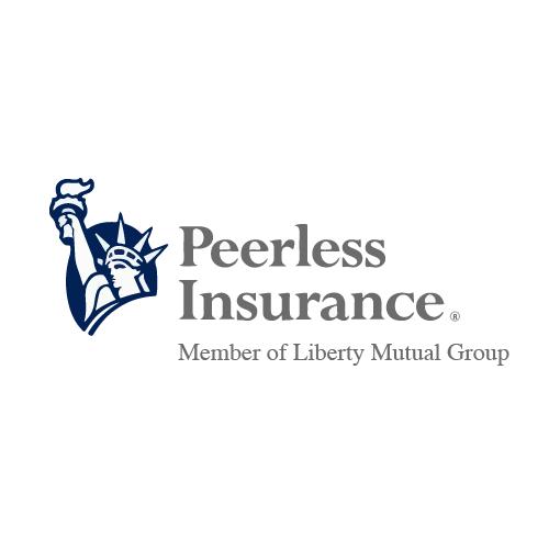 Insurance Partner Peerless Insurance
