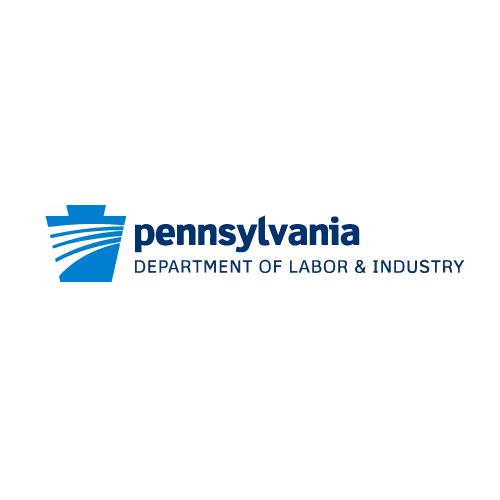 Insurance Partner Pennsylvania Department of Labor