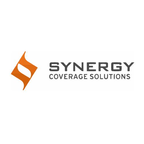 Insurance Partner Synergy