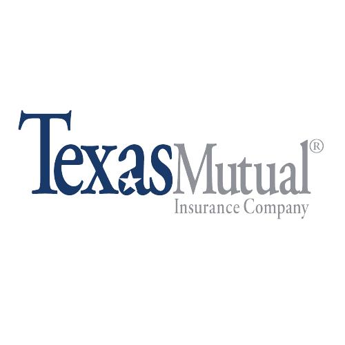 Insurance Partner Texas Mutual