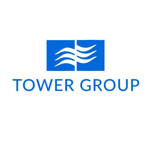 Insurance-Partner-Tower-Group