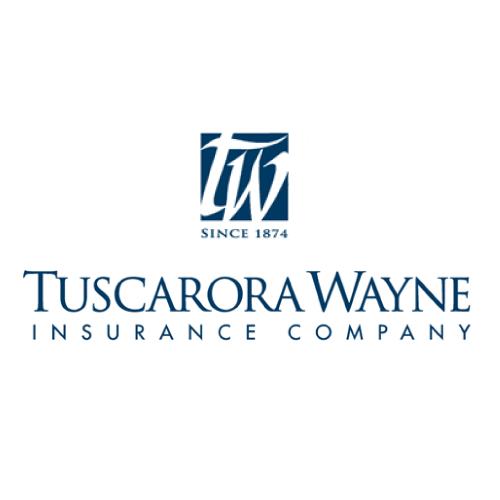 Insurance-Partner-Tuscarora-Wayne