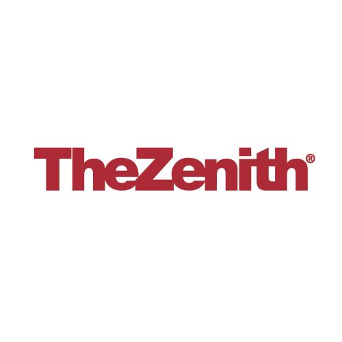 Insurance-Partner-the-zenith