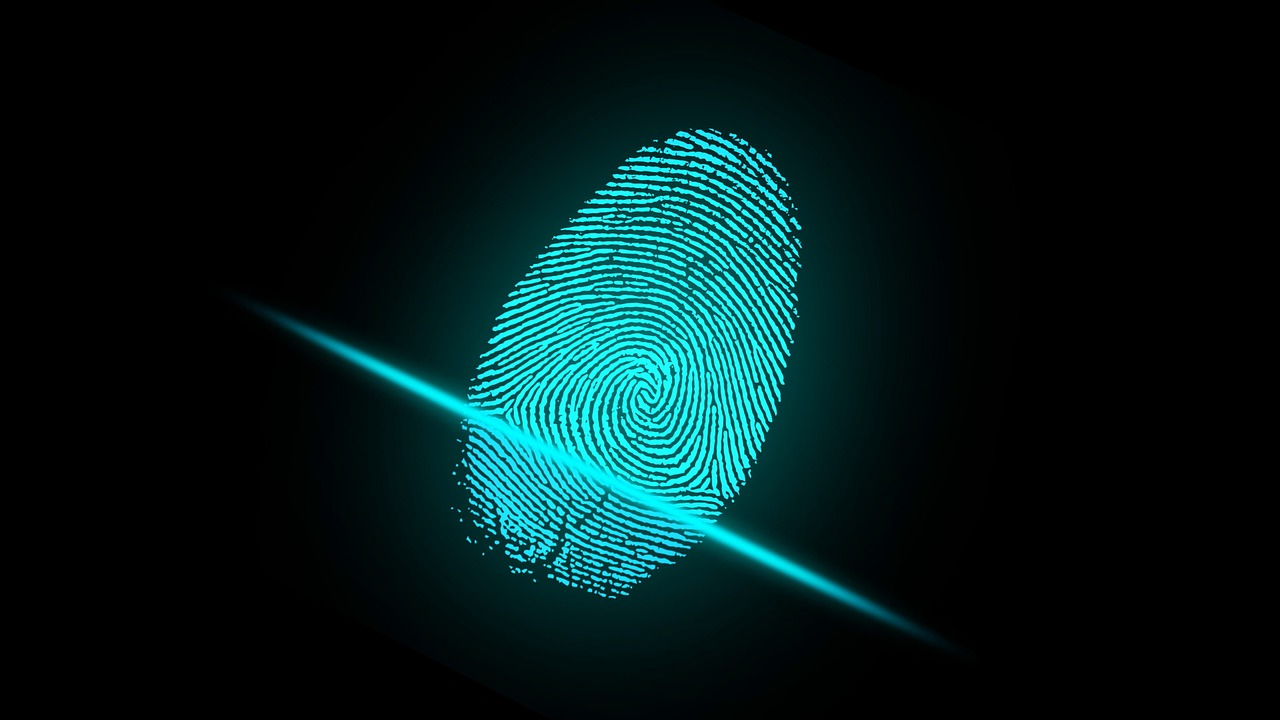 FAQ-How do you protect your Identity?
